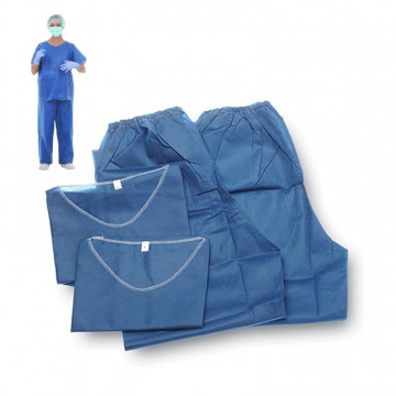 Dossier médical standard