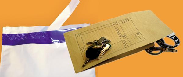 depot-objet-valeur-enveloppes