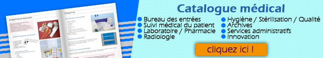 catalogue-medicalLuquet-Duranton