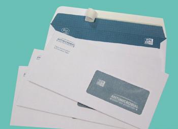 enveloppes-antimicrobiennes