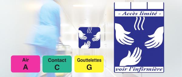 etiquettes-bacterie-multi-resistante