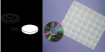clip-adhesif-cd-dvd