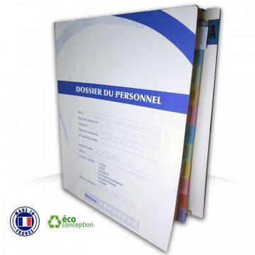 Dossier RH 1.1