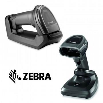 Imageur portable ZEBRA DS8178