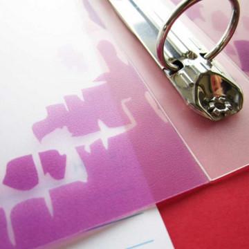 Bracelets identitovigilance Omniband pour adultes et enfants
