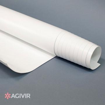 Enveloppes mécanisables avec patte auto adhésive