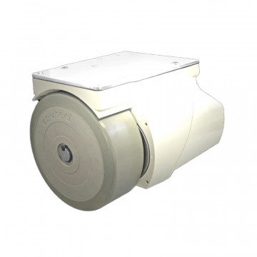 Imageur portable DS4608