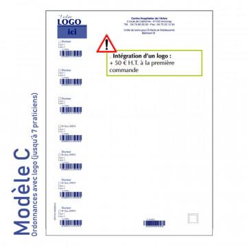 Imageur scanner à code barre DS2200-HC