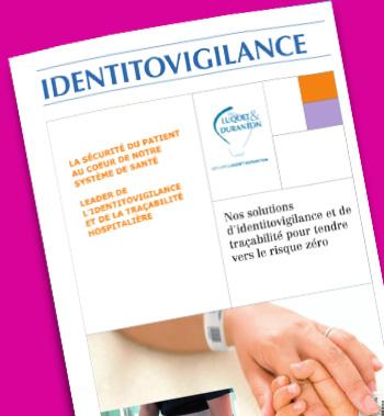 Catalogue Luquet et Duranton : fournitures pour vos correspondances administratives