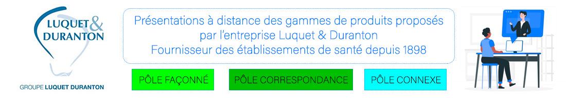 image Luquet